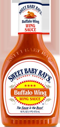 Recipes. Buffalo Pretzels